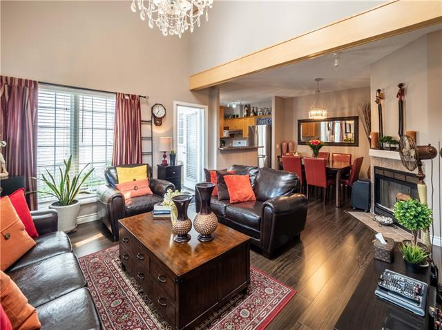 #901 1997 SIROCCO DR SW, 2 bed, 2 bath, at $379,900