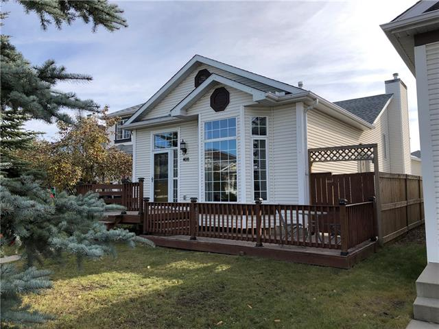 408 MT LORETTE PL SE, 4 bed, 2 bath, at $369,900