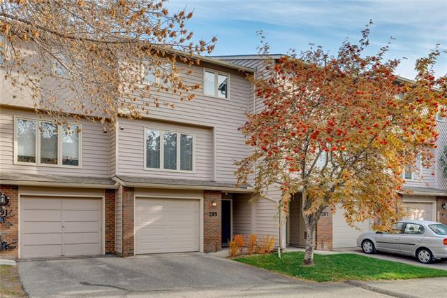 289 POINT MCKAY TC NW, 3 bed, 3 bath, at $499,900