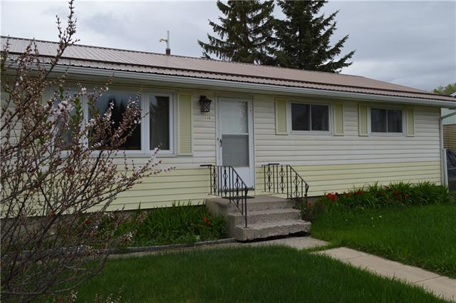 110 WHEATLAND TR , 4 bed, 1 bath, at $299,900