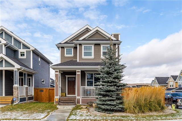 223 RIVER HEIGHTS GR , 3 bed, 3 bath, at $408,900