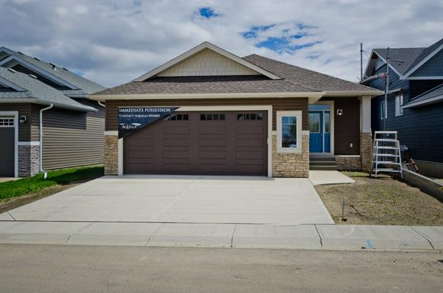 161 WILDROSE CR , 2 bed, 2 bath, at $491,900