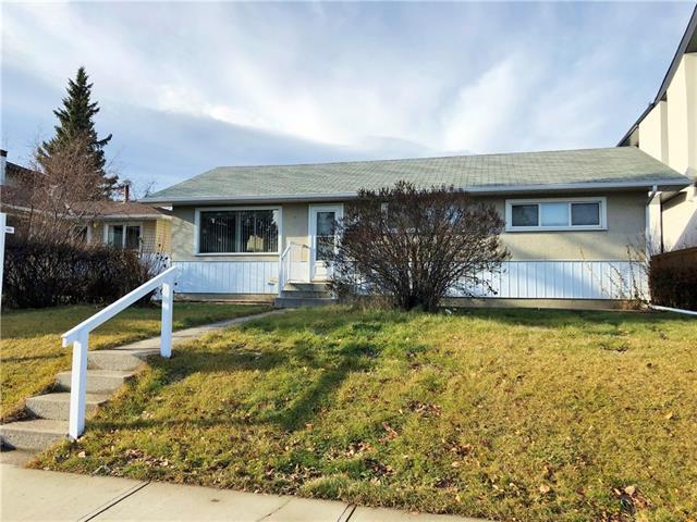 1411 44 ST SW, 4 bed, 1 bath, at $539,900