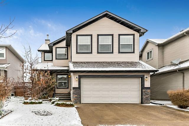 20 Westmount RD , 5 bed, 4 bath, at $489,900