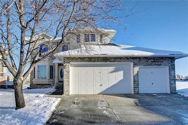 232 CORAL SHORES BA NE, 4 bed, 4 bath, at $764,888