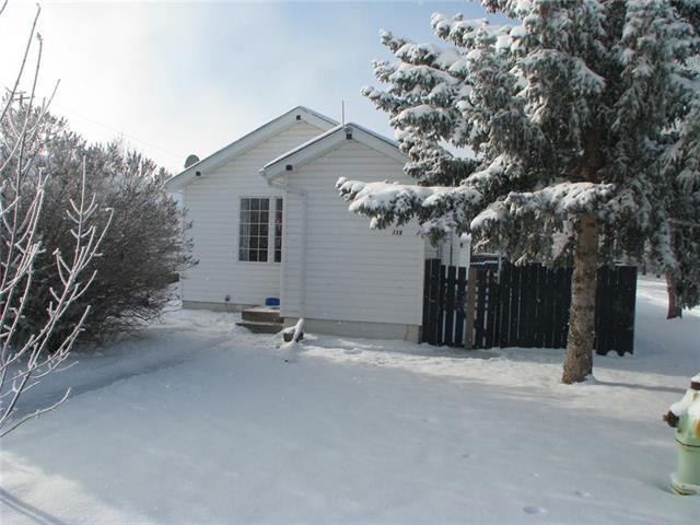 119 4th AV N, 2 bed, 1 bath, at $102,500
