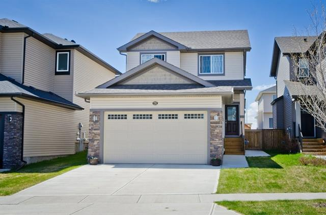 132 WILDROSE DR , 3 bed, 3 bath, at $385,000