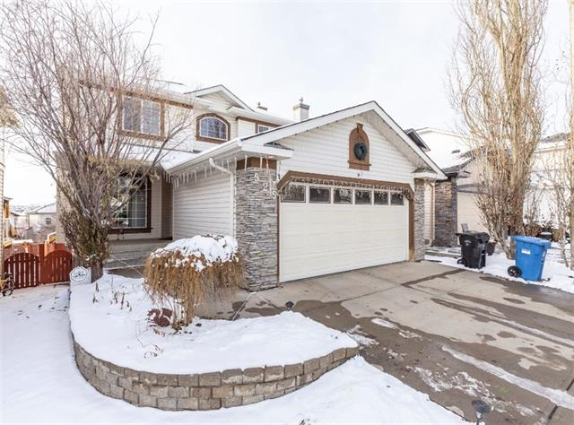 525 MILLVIEW BA SW, 4 bed, 4 bath, at $445,000