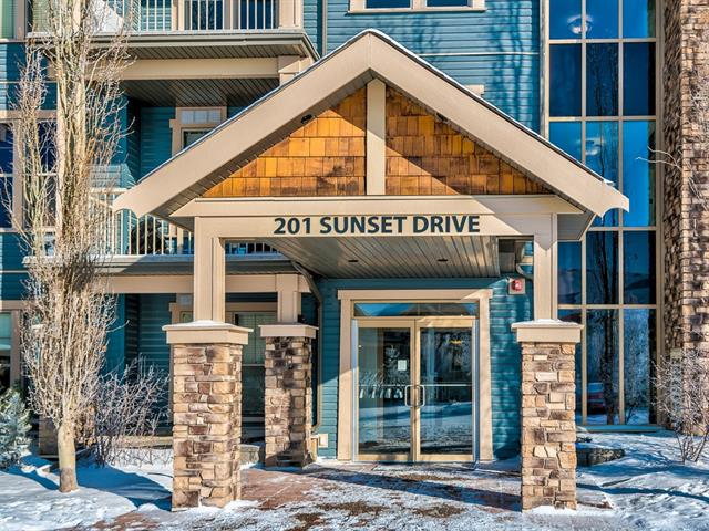 #105 201 SUNSET DR , 2 bed, 2 bath, at $235,000