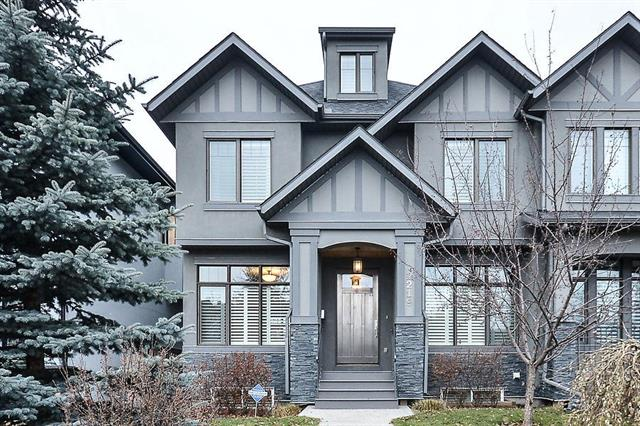 2219 24A ST SW, 4 bed, 4 bath, at $925,000