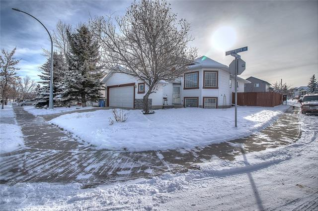 41 SHEEP RIVER DR , 4 bed, 3 bath, at $354,900