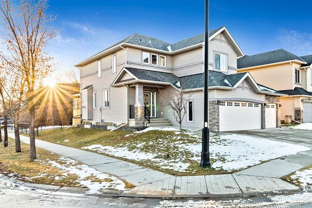 47 DRAKE LANDING RD , 4 bed, 4 bath, at $559,900
