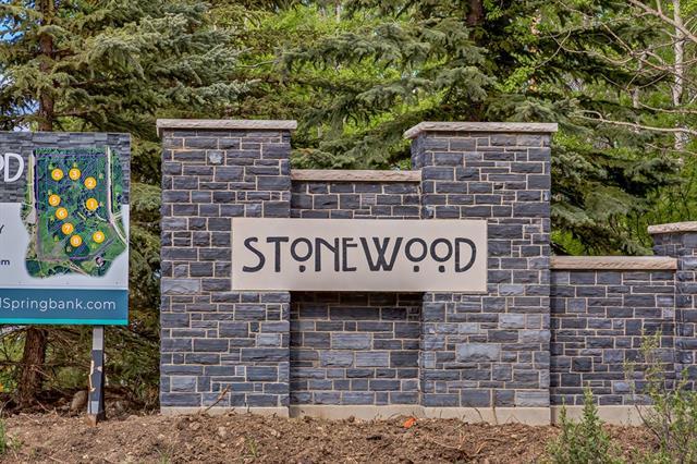 65 Stonewood Dale PL , 0 bath, at $925,000