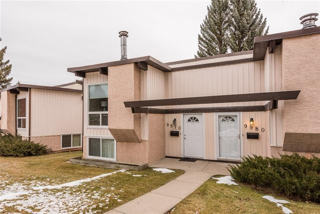 9970 26 ST SW, 2 bed, 1 bath, at $189,900