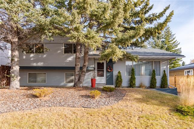 13020 6 ST SW, 3 bed, 3 bath, at $424,900