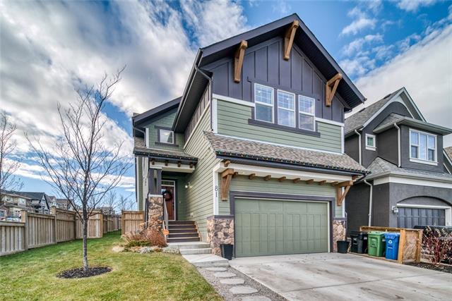 81 MASTERS CM SE, 5 bed, 4 bath, at $675,000