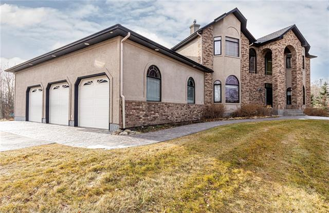 35 CHEYANNE MEADOWS WY , 4 bed, 4 bath, at $1,599,999