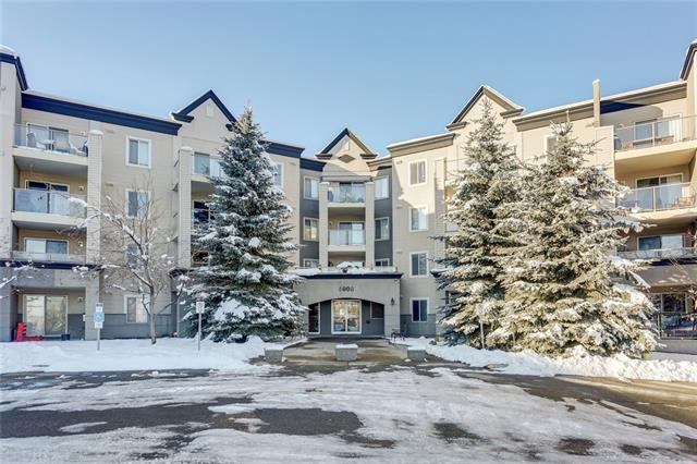 #117 6000 SOMERVALE CO SW, 2 bed, 2 bath, at $209,900