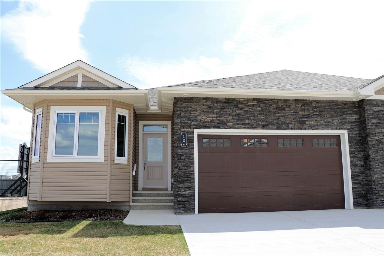 13 7115 Armour Link, 2 bed, 2 bath, at $508,950