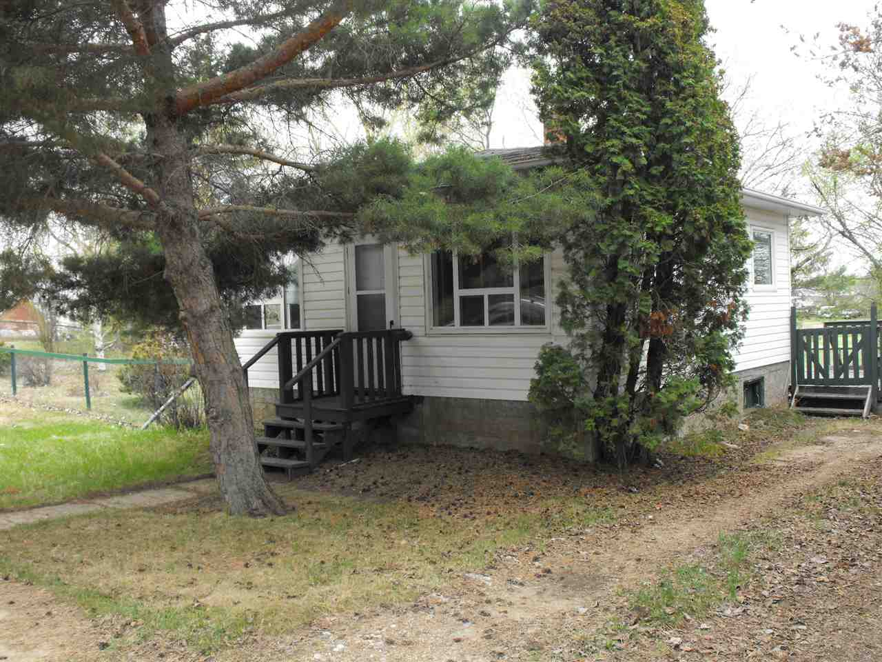 MLS® listing #E4064364 for sale located at 210 Main Road