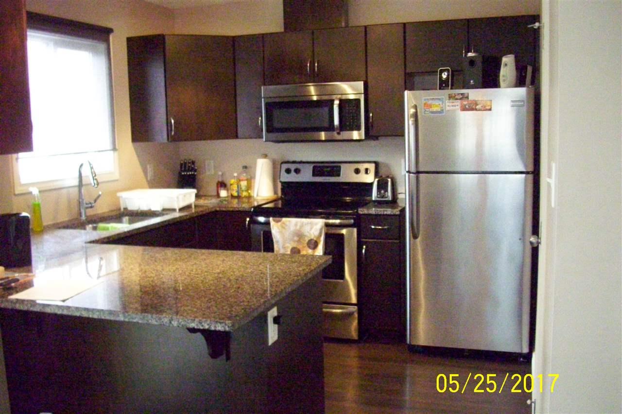 # 32 8716 179 Avenue, 1 bed, 3 bath, at $276,000
