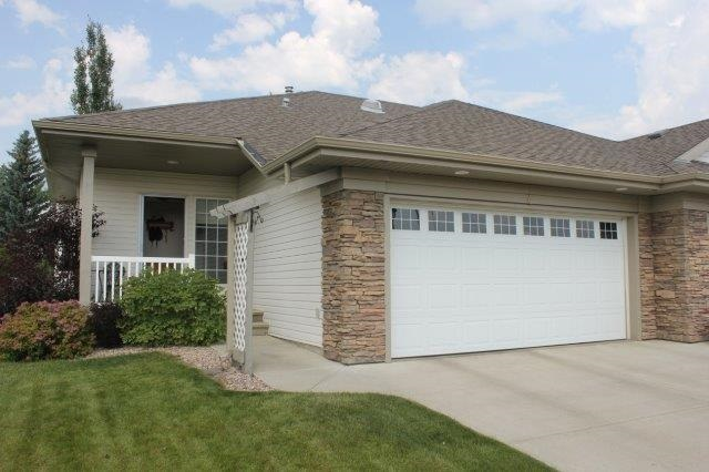 4 17603 99 Street, 2 bed, 3 bath, at $393,900