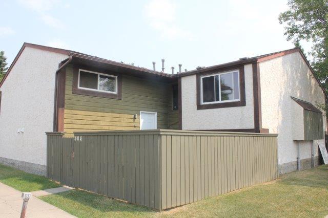 Property, 3 bed, 2 bath, at $159,880