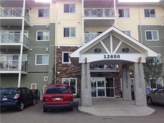 Property, 2 bed, 2 bath, at $249,900