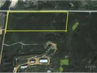 1/4 Mile West of Rg Rd 233 on TWP 520 Road, at $749,900
