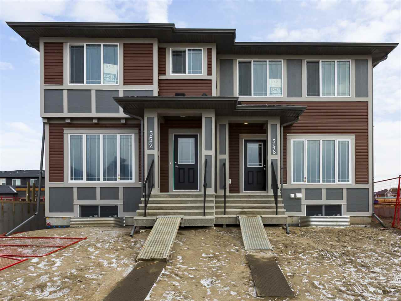 2014 CAVANAGH Drive, 3 bed, 3 bath, at $349,900