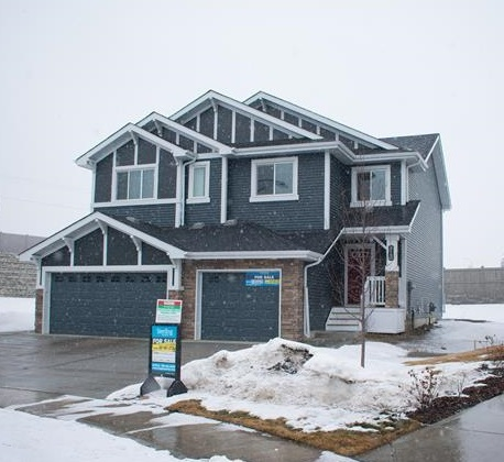 915 EBBERS Crescent NW, 3 bed, 2.1 bath, at $349,900