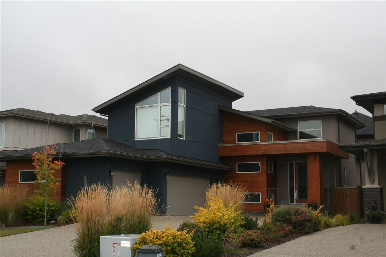 4536 MEAD Court, 5 bed, 4 bath, at $899,800