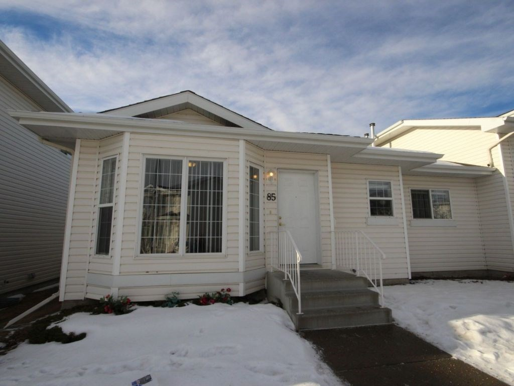 85 3380 28A Avenue, 3 bed, 3 bath, at $245,000