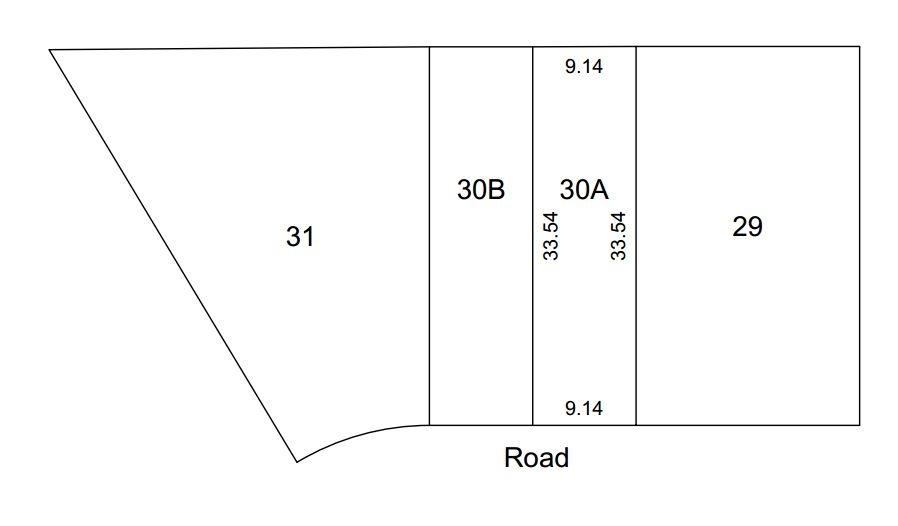7611A 150 Street, at $269,900
