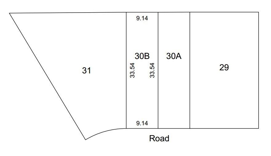 7611B 150 Street, at $269,900
