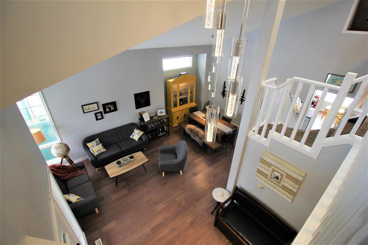 175 BLACKBURN Drive SW, 3 bed, 3 bath, at $699,900