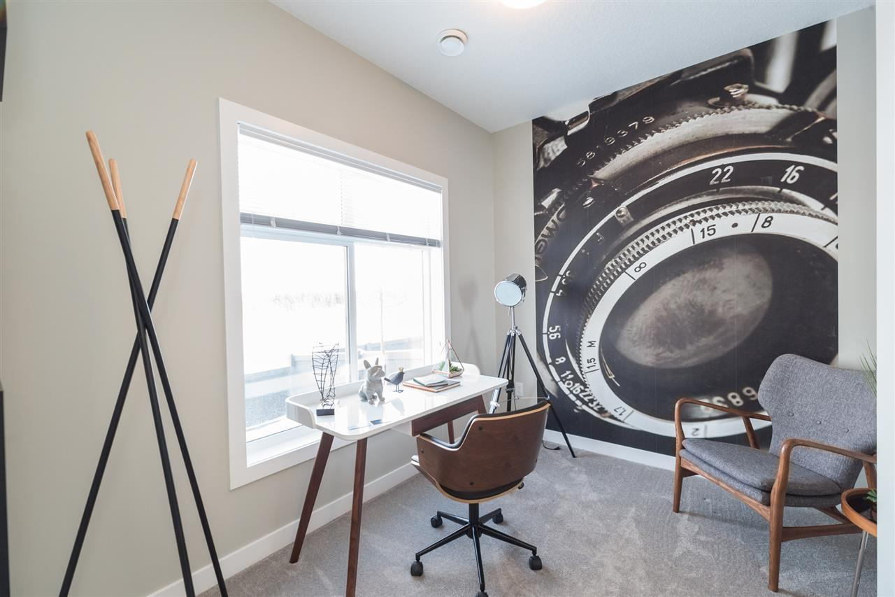 87 600 Bellerose Drive, 2 bed, 3 bath, at $319,900