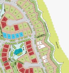 4505 WINGFIELD Bay, at $365,000
