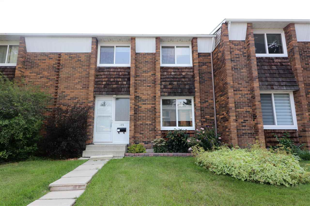 175 Ridgewood Terrace, 4 bed, 3 bath, at $199,900