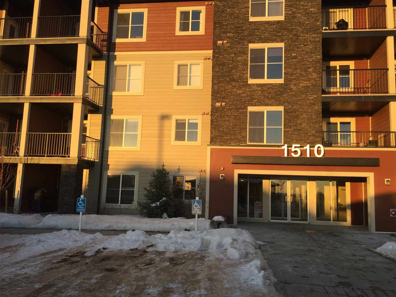 314 1510 watt Drive, 1 bed, 1 bath, at $154,500