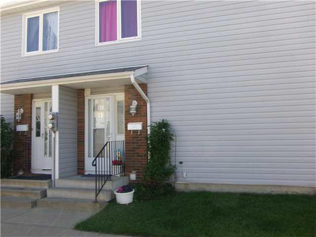 21 AMBERLY Court, 3 bed, 1 bath, at $164,999