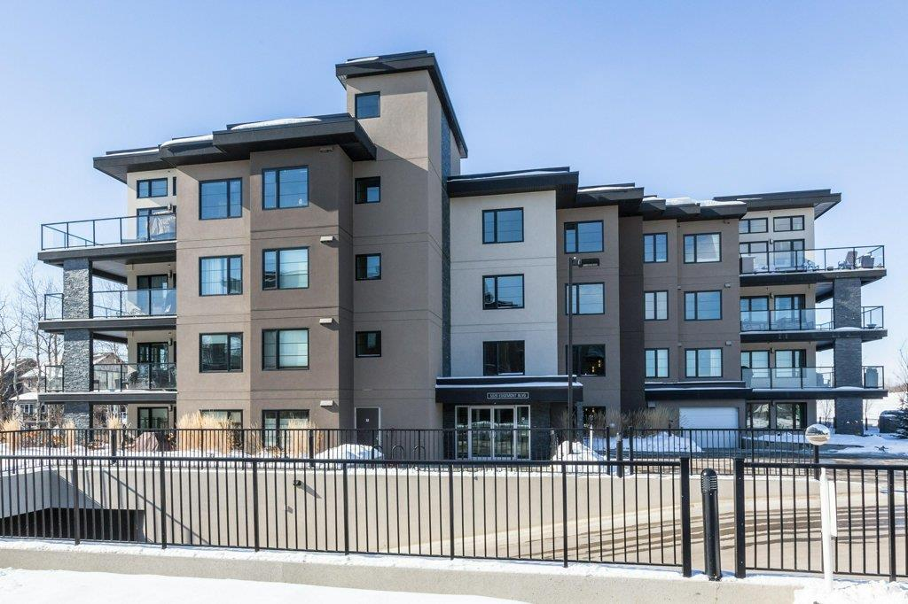 #210 5029 edgemont, 2 bed, 2 bath, at $344,900