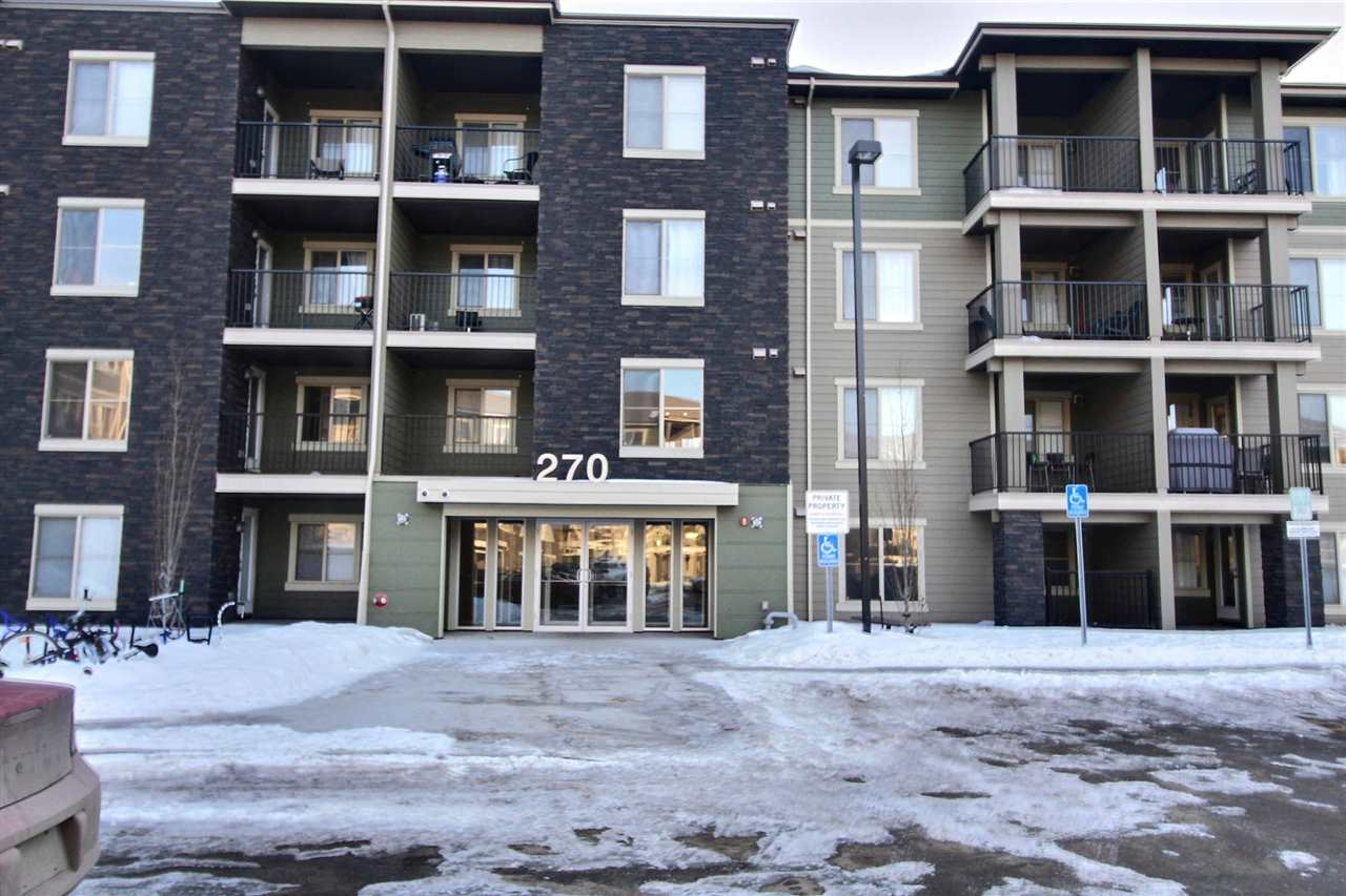 320 270 MCCONACHIE Drive, 2 bed, 2 bath, at $173,900