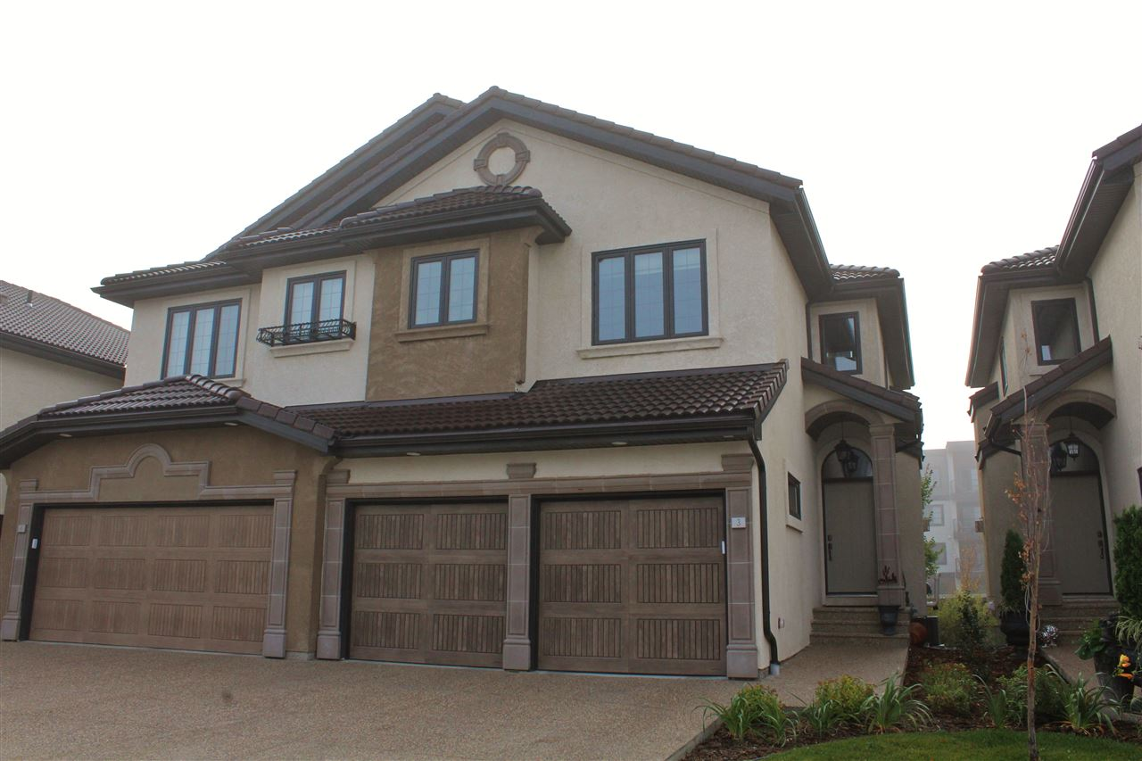 3 1030 CONNELLY Way, 3 bed, 4 bath, at $432,854