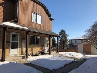 14545 52 Street, 3 bed, 2 bath, at $179,670