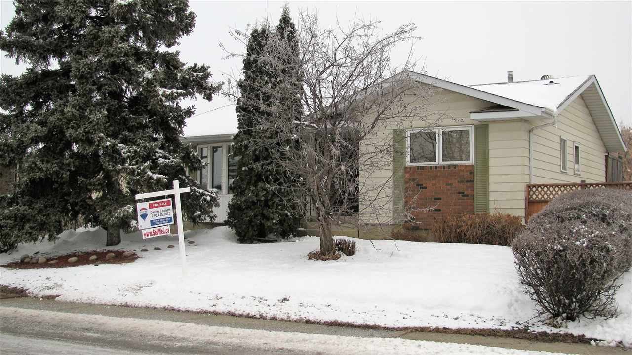 12112 146 Avenue, 4 bed, 3 bath, at $338,500
