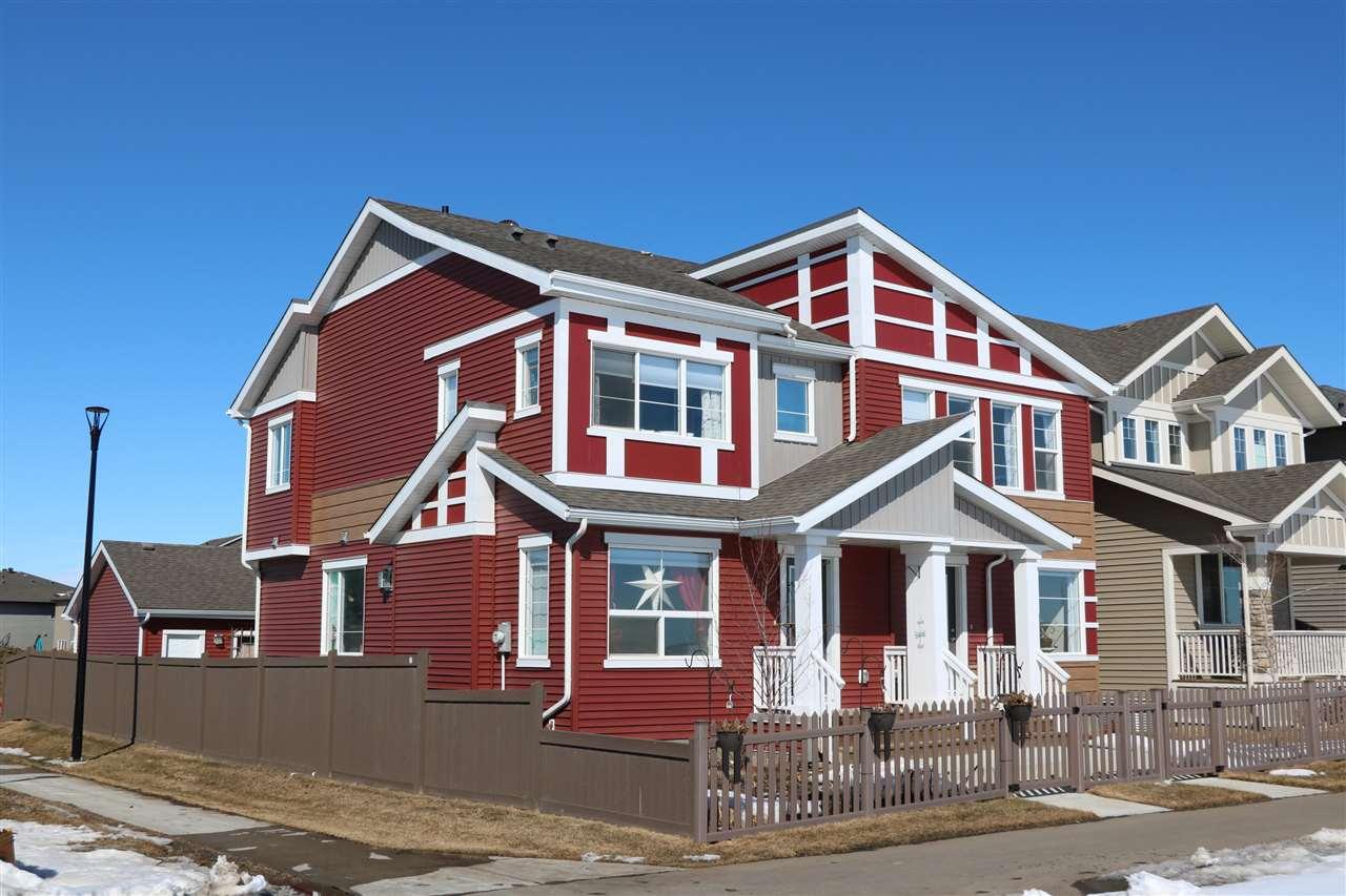 4079 Prowse Lane, 4 bed, 3.1 bath, at $369,000