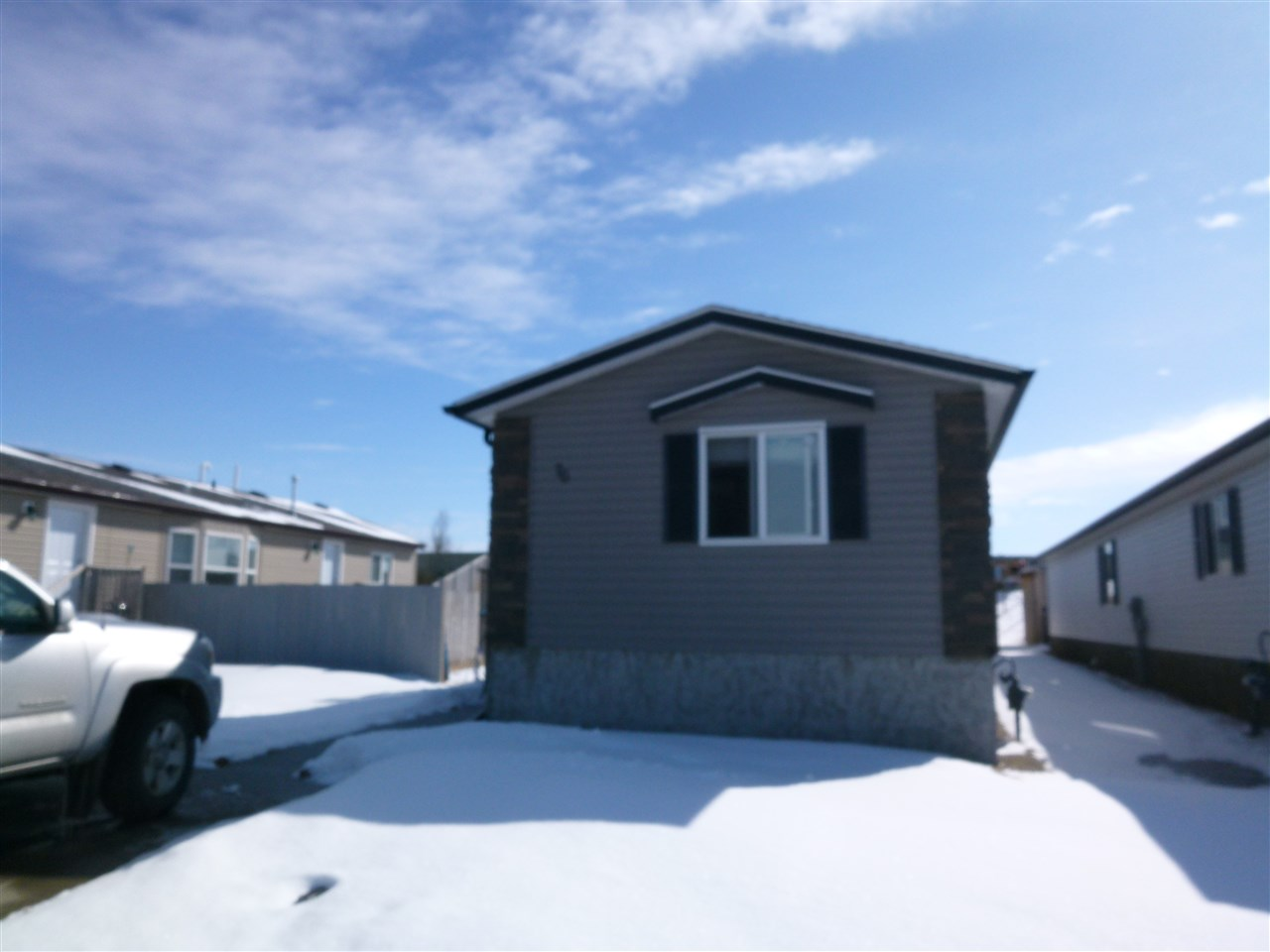 76 Jutland Crescent, 3 bed, 2 bath, at $240,000