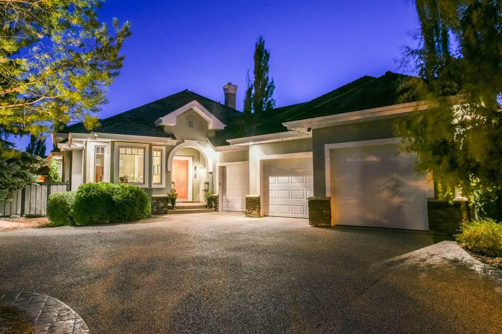 720 HETU Lane, 4 bed, 3 bath, at $1,248,000