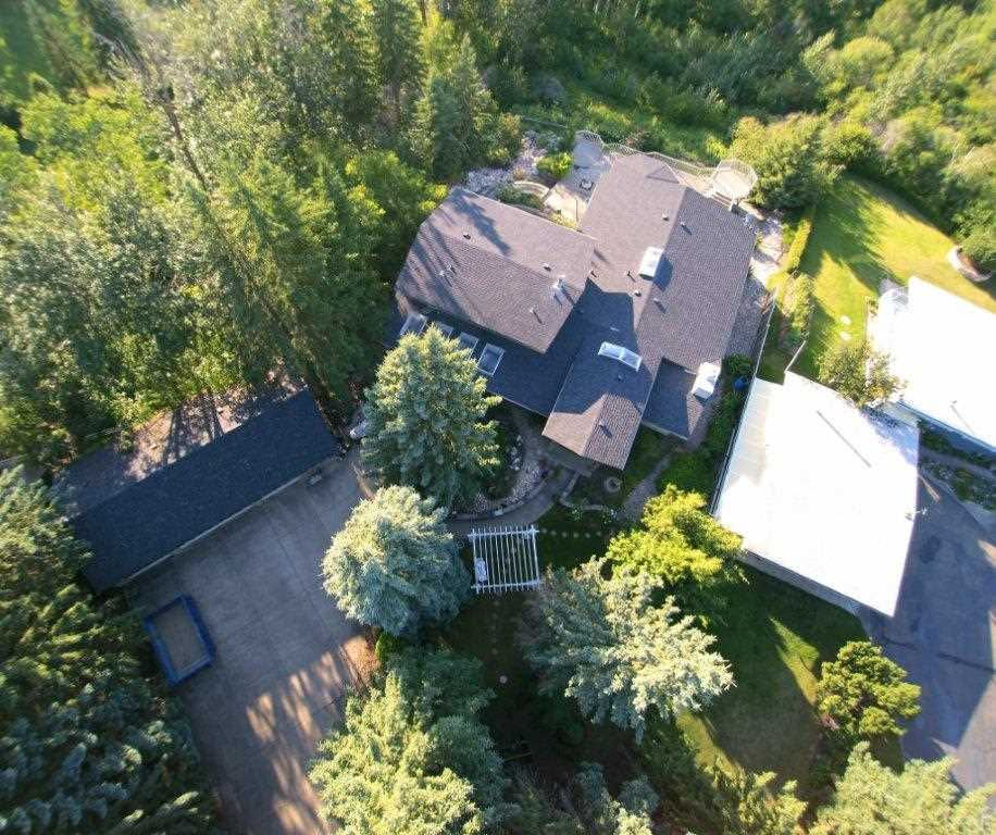 136 WINDERMERE Drive, at $1,858,000